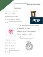 Adivinanzas10