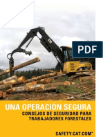 Forestry 10 Tips_Spanish_for Web