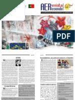 Revista AEResende - Junho 13