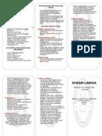 LEAFLET - SENAM LANSIA.doc