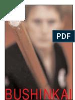 docslide us_aikido-5584504b9f2c5 pdf | Aikido | Japanese