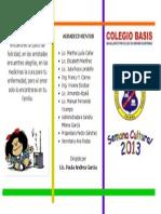 SemanaCultural2013(2)