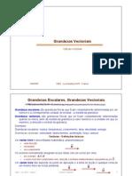 3-1.cálculo_vectorial