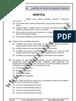 didatica-vmsimuladosdivulgacao-2012-120616221329-phpapp01