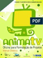 9d307e84deacb manual oficina formatacao web.pdf
