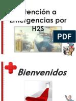 Presentacion 2 h2s (1.3) Rojo