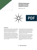 5988-7505EN.pdf