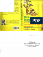 macrobiotica michio kushi - el libro del diagnostico oriental completo.pdf