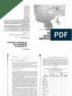 Fernando, Arias. Galicia- Administración de Recursos Humanos.Cap 6