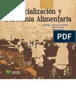 Libro Soberanía Alimentaria y Comercialización en Ecuador 2013.pdf