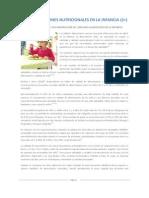 Recomendaciones Nutricionales en La Infancia-23