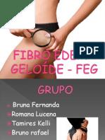 _FIBRO