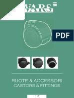 Catalogo_ruote.pdf