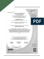 Catalogo_Accessori_2013.pdf