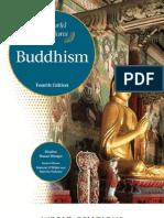 44379908-Buddhism