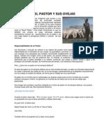 EL PASTOR Y SUS OVEJAS.docx