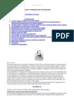 historia-cotemporanea-venezuela.doc