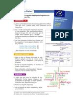 AELEIntermedio TICs 1