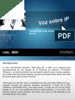 Cap.3_Voz Sobre IP