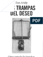 2013-03-2120131516Las Trampas Del Deseo (Tamano Pequeno)
