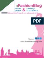 Dossier ecomFashionBlog 2013 v9 Particulares.pdf