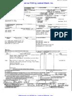 CLC Compliance Tech - 644800
