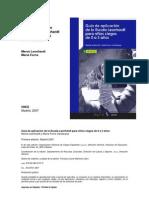 7._Guia_Escala_Leonhardt.pdf