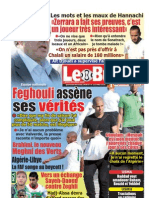 1729_PDF_du_18