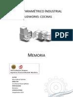 TAZ-PFC-2010-409