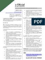 5. Regulamentação Dec. 176.pdf