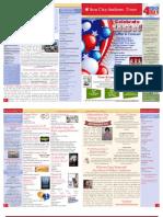 Sc July 2013 Times Portal