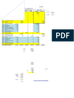 Balance de Comprobacion Serv de Operac Logs