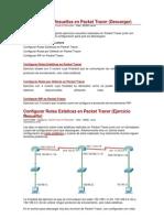 114898484-ejercicios-resueltos-en-pkt.pdf