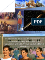 15-historiayprofecias-100101124649-phpapp02