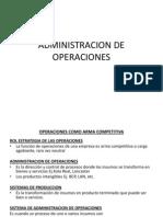 Curso Adm. de Operaciones k.l.r[1]
