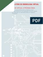 03_pesquisa_relatoriocriminologiavirtual