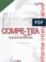 Informe_COMPETEA_María_Gutiérrez