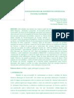 Grupo Daveron Tcd Prof Vera Refazer (1)