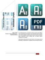 Técnicas educativas en Salud ocupacional.pdf