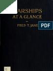 27083176-1914-Warships-at-a-Glance