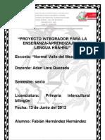FABIAN PROYECTO ESPAÑOL IMPRIMIR