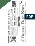 DenverDailyNews6.23.06