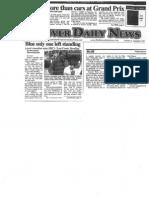DenverDailyNews8.11.06