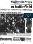 RockyMountainNews8.10.06