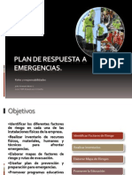 Plan de respuesta  a emergencias Monterrey.pdf
