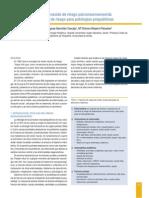 Ps_inf_riesgo_psiconeurosensorial.pdf
