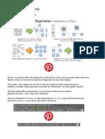 6 Manual de Usuario Yed Graph Editor
