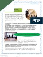 Copia de Derecho Corp. Dianderas