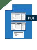Llenar Combobox Con Datos de Base de Datos SQL en c