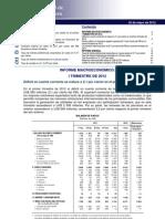 resumen-informativo-21-2012